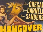 Hangover Square John Brahm (1945)