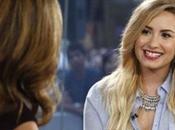 Vidéo Demi Lovato parle Britney Today Show