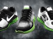Nike Running Shield Collection Holiday 2012