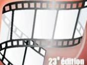 FESTIVAL FILM ARABE FAMECK 2012/ zoom cinéma algérien