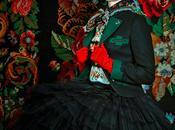 Frida Innocentia