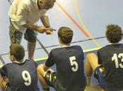 graoully metz -handball vous invitent
