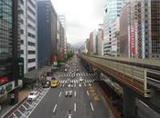 Petit tour endroits visiter Taipei