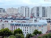 Logement social Cécile Duflot présente plus sévère