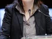 Cécile Duflot amateurisme incompétence