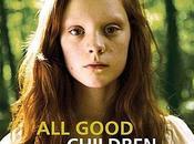 Critique Ciné Good Children, enfance décortiquée...