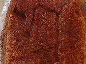 Terrine chocolat biscuits cuillère