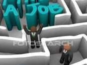 SOCIAL Chômage précarité... Quatre discours, quatre regards