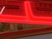 Audi Millimètre