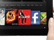 Kindle Fire Payez dollars pour zapper publicité