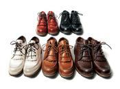Glamb 2012 wolder boot