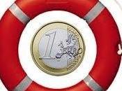 Mario Draghi a-t-il sauvé zone euro