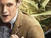 Doctor S07E02 Dinosaur spaceship