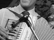 L'accordéon sommet hype