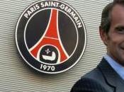 PSG-Blanc Nous serons rendez-vous fair-play financier