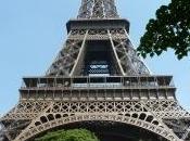 est, prix baissent Paris