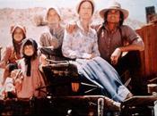 """Série Petite Maison dans Prairie"""" (1974-1984)"""