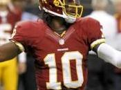 Griffin III, nouvel empereur
