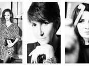 York Fashion Week: rédactrice (française) gifle attachée presse avant défilé…