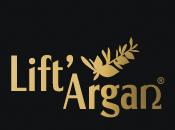 Concours anniversaire Mlle Futile fête avec: Lift'Argan!