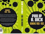 Philip Dick Nouveaux Millénaires