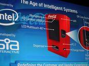 Intel dévoile nouveau produit révolutionnaire…