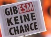 justice allemande autorise mécanismes sauvetage l'euro