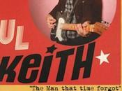John Paul Keith Astings Vice Kings concert Paris