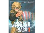 Makoto Yukimura Vinland Saga