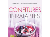 """""""Confitures inratables"""" gagnantes"""