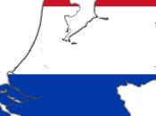 """Succès """"libéraux"""" législatives Pays-Bas"""