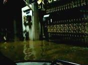 Inondations Thaïlande, nouvelle saison...