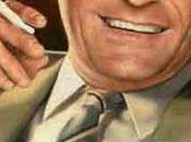"""Vaut-il mieux mourir d'une cigarette """"normale"""" contrebande"""