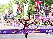 Retour Jeux ParaOlympiques
