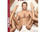 Hung, Saison DVD: final bien monté