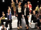 Holmes Yang 1ere Fashion Week Katie