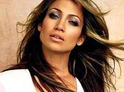Jennifer Lopez beaucoup souffert...