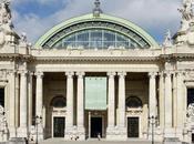 Cinéma Grand Palais