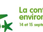 Président, François Hollande, présente français planète, PROJET SOCIETE énergies biodiversité