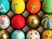 Easter Eggs cachés dans logiciels sites internet