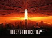 Independence Day: suite