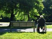 dépendance, l'arlésienne santé publique