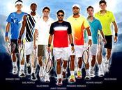 Thailand Open 2012