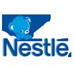 Nestlé: Tentez gagner l'un 1200 Aéro'balles Elefun Playschool