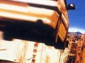 Cinéma Taxi, adaptation