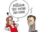 Renaud Muselier viré l'Institut Monde Arabe