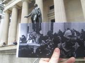 [Photos] Philmfotos tumblr lien entre réalité films: trouver lieu d'une scène
