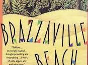 Brazzaville Beach, roman William Boyd
