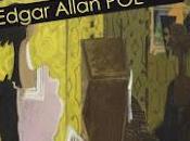 Lettre Volée, Edgar Allan