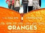 Oranges band trailer